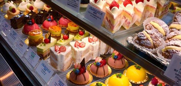 buy online 80b65 d9500 新発田の洋菓子、ケーキのお店パトラン